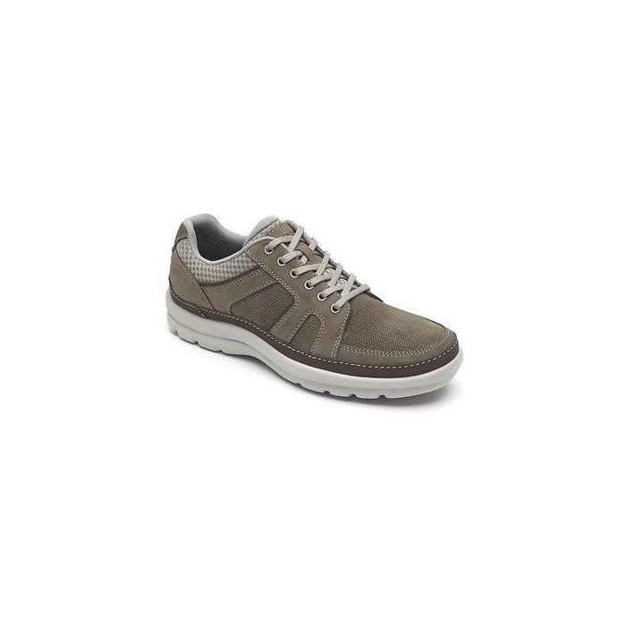 ny produkt annorlunda kupongkoder Rockport Blucher Shoe | Kingsize.ie