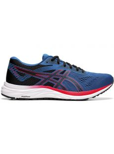 Asics Gel-Excite 6 Saphire Runners