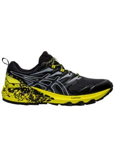 Asics Gel-Trabucco Terra Sports Shoe