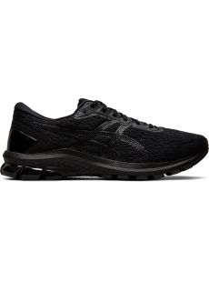 Asics G.T1000-9 Black Sports Shoe