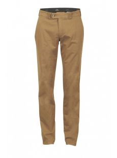 Club Of Comfort X-Tall Beige Chinos