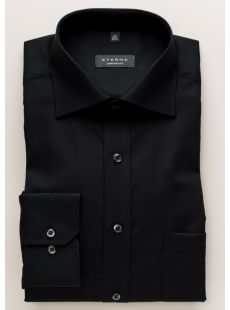Eterna Black Shirt
