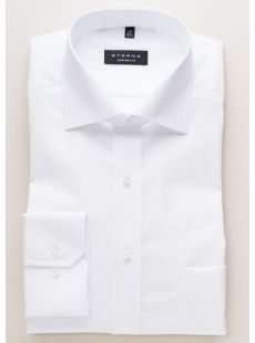 Eterna White Shirt