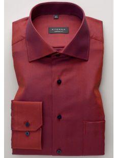 Eterna X-Tall Red Strot Shirt