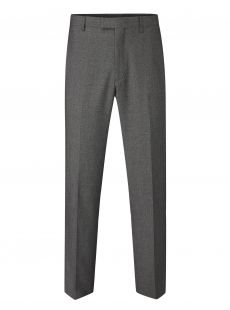 Skopes Harcourt Grey Suit Trousers