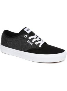 Vans Jersey B & G Atwood