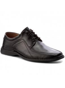 Josef Seibel Roma Dress Shoe