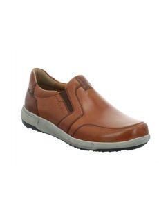 Josef Seibel Enrico Westin Slip On Shoe