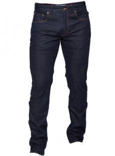 Mish Mash X-Tall Lott Jean