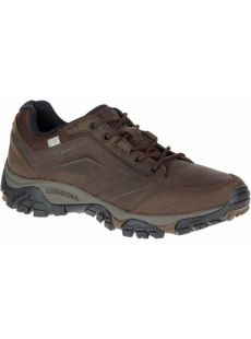 Merrell Moab Dark Earth Adventure Shoe