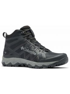 Columbia Peakfreak X2 Mid Outdry Boot