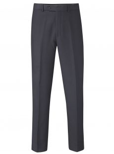 Skopes Brooklyn Navy Stretch Trousers