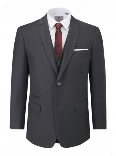 Skopes Darwin Grey Suit Jacket