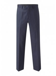 Skopes Joss Indigo Suit Trousers