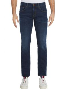 Tommy Hilfiger Madison Denim Jeans
