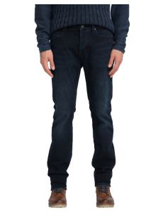 Mustang X-Tall Dark Blue Vegas Jean