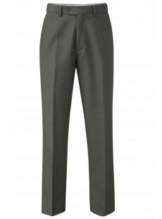 Skopes Wexford Green Stretch Trousers