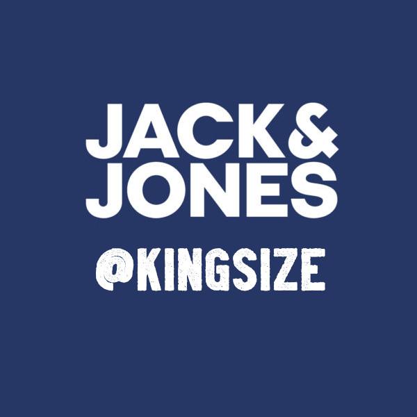 Jockey Underwear @Kingsize