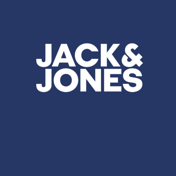 Jack & Jones Large Size Menswear
