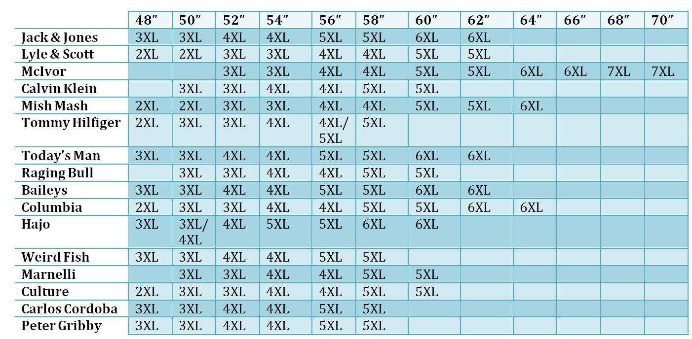 merrell womens boots size chart jack