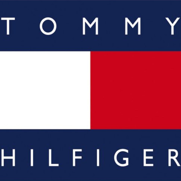 Tommy Hilfiger Big & Tall Menswear