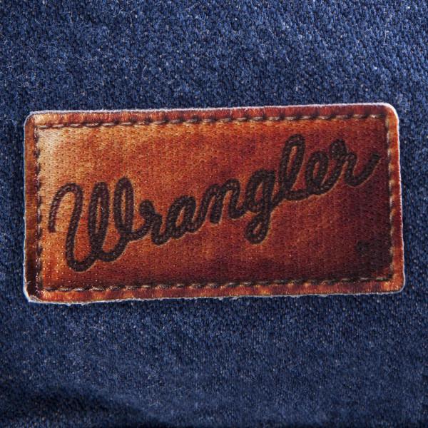 Wrangler Jeans @Kingsize